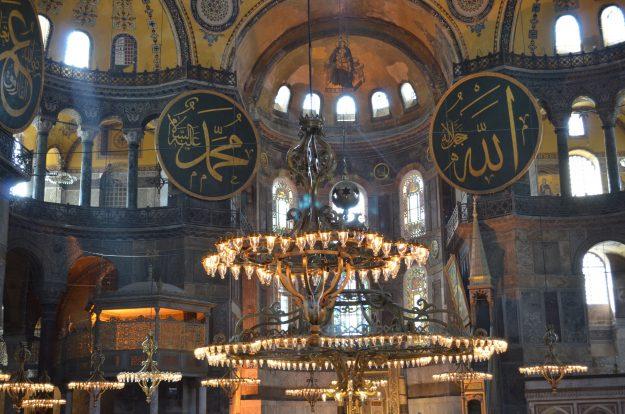 turquia-istambul3