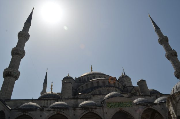turquia-istambul6