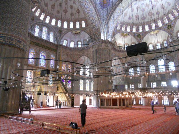 turquia-istambul7