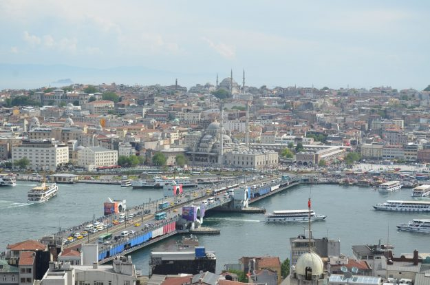 turquia-istambul20