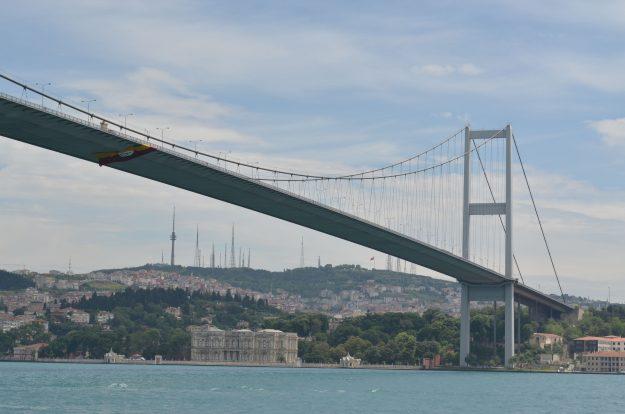 turquia-istambul22