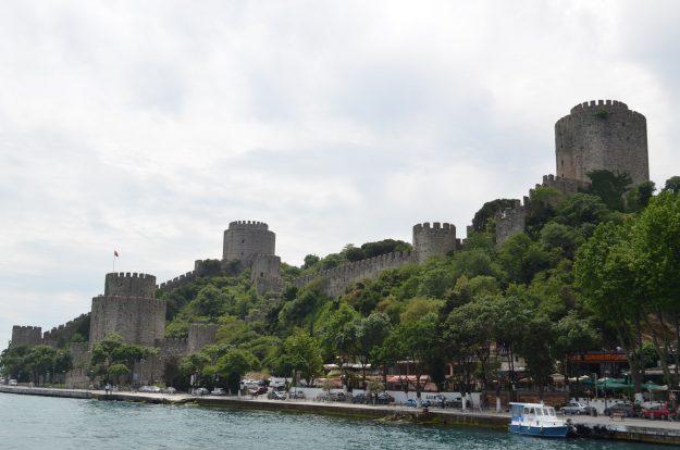 turquia-istambul23