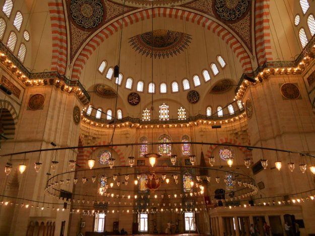 turquia-istambul31