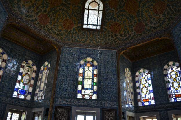 turquia-istambul34