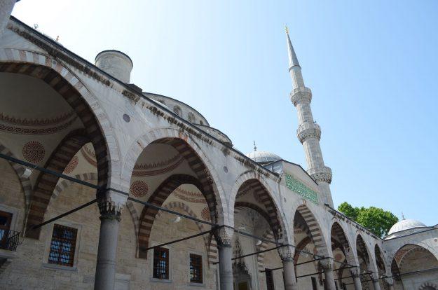 turquia-istambul37