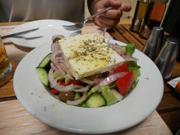 grecia-atenas20