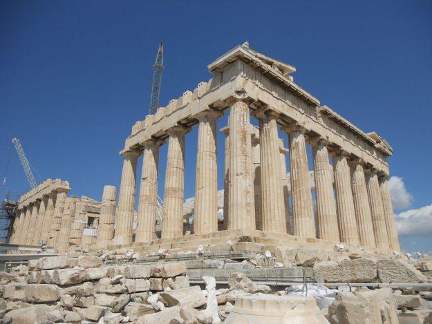 grecia-atenas3