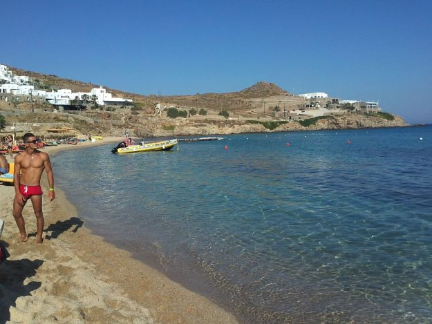 grecia-mykonos2