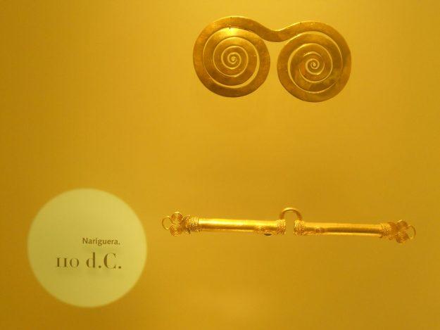 bogota-museo-oro3