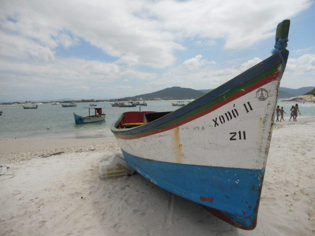 ilha-do-campeche-passeio-barco-2