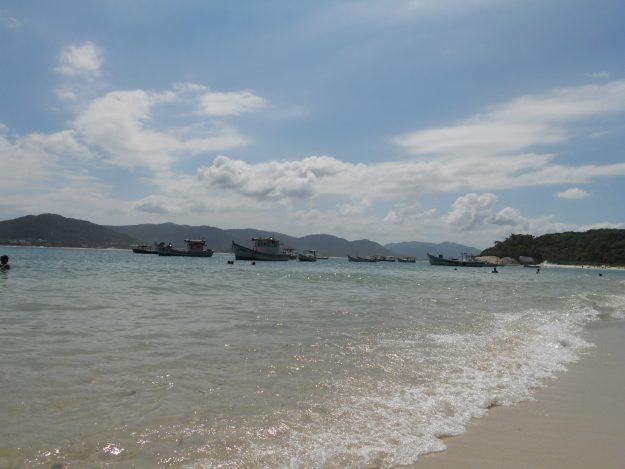 ilha-do-campeche-passeio-onda