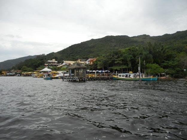píer costa da lagoa florianopolis