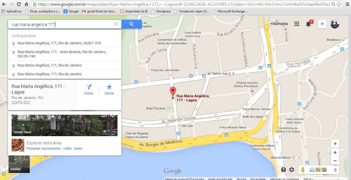 googlemapas2