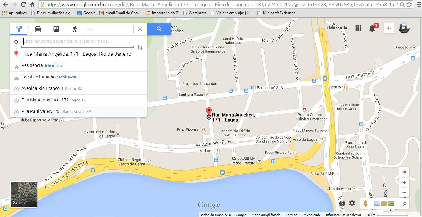 googlemapas3