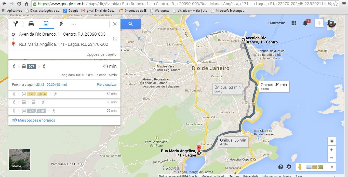 googlemapas4