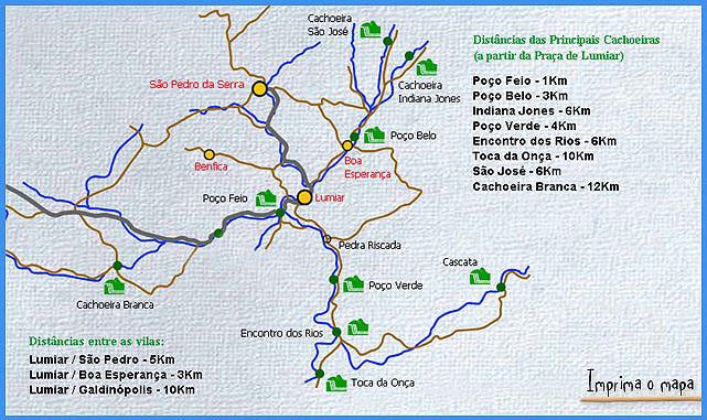 mapa_cachoeira1_lumiar