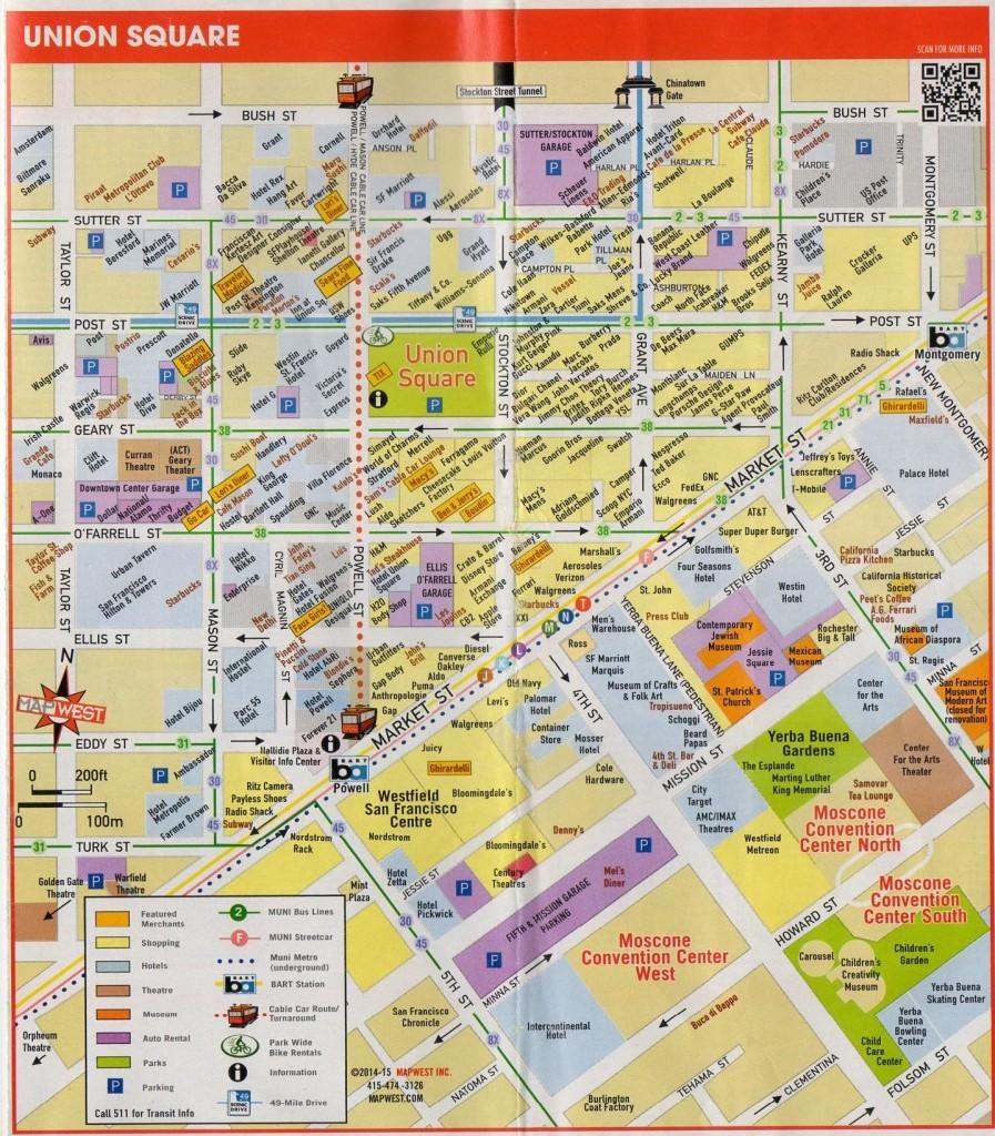mapa san francisco002