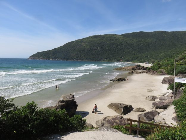 melhor-praia-florianopolis-sul-matadeiro