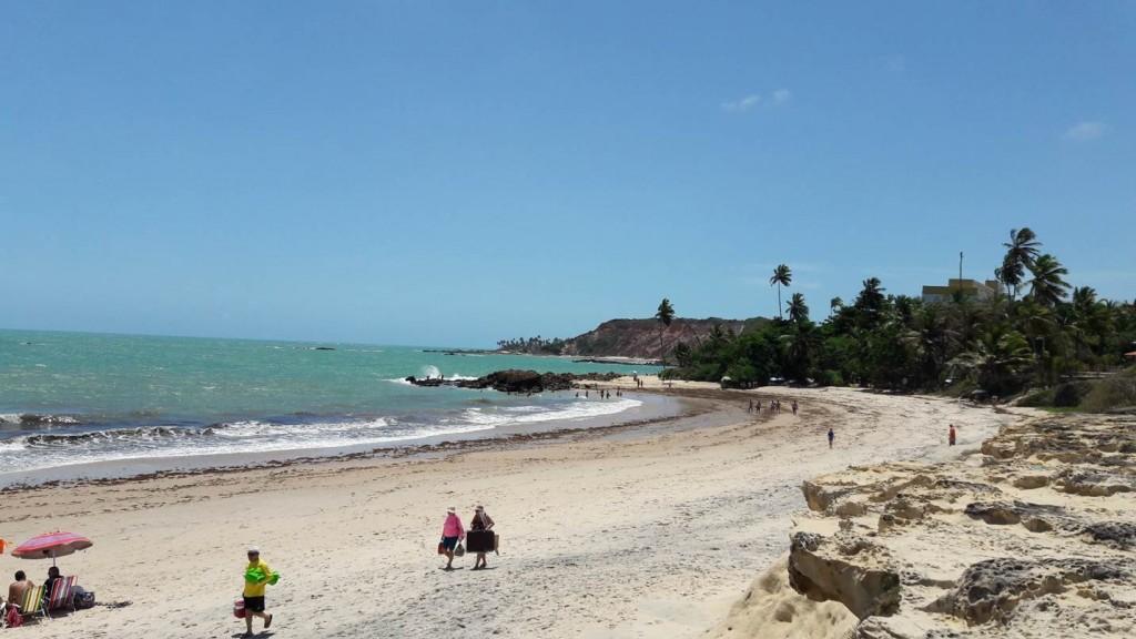 praia_de_tabatinga_joão_pessoa1 (Copy)