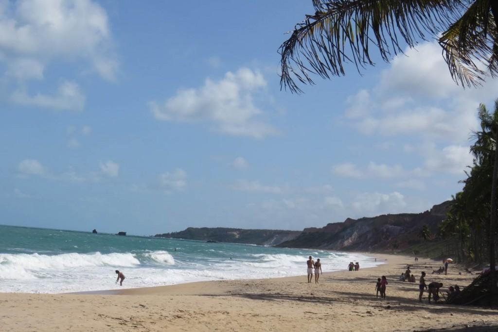 praia_de_tabatinga_joão_pessoa2 (Copy)