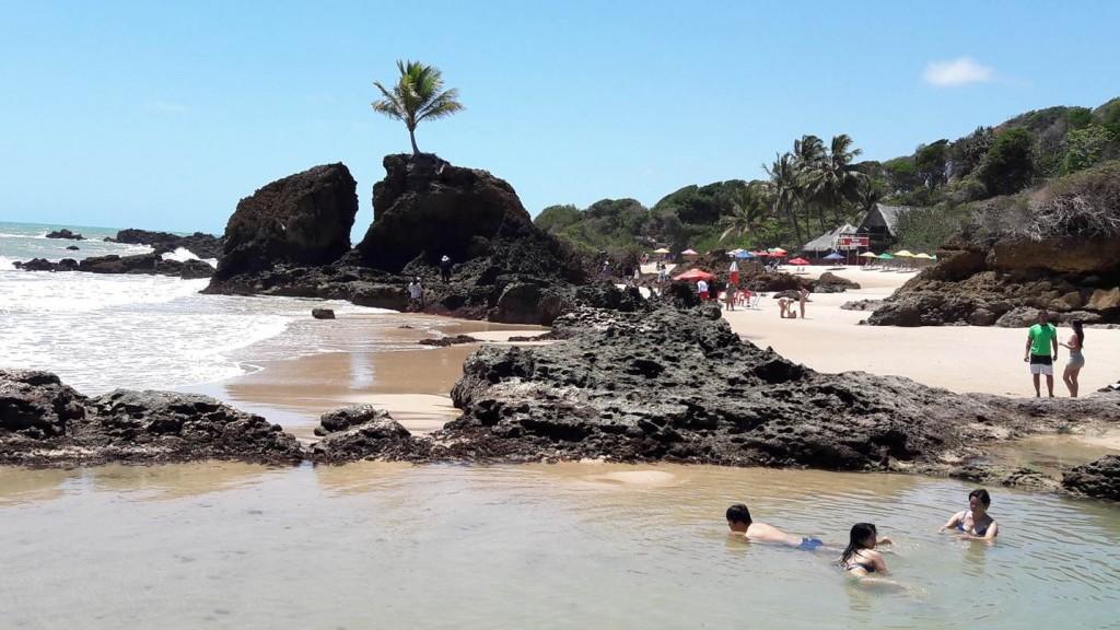 praia_de_tambaba_joão_pessoa1 (Copy)