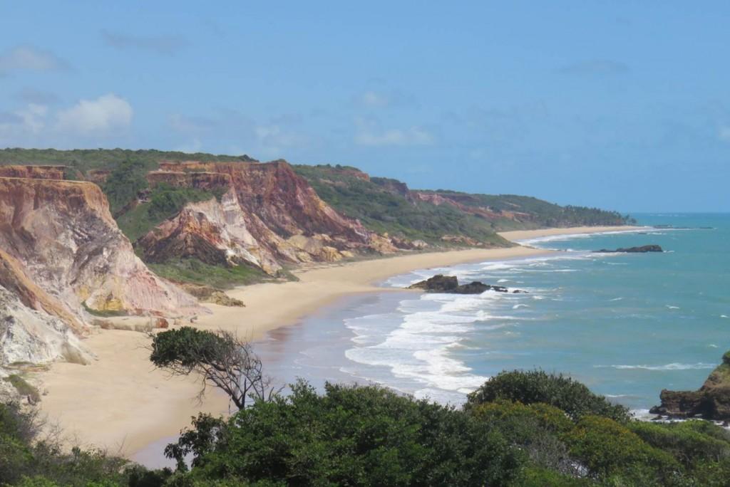 praia_de_tambaba_joão_pessoa2 (Copy)