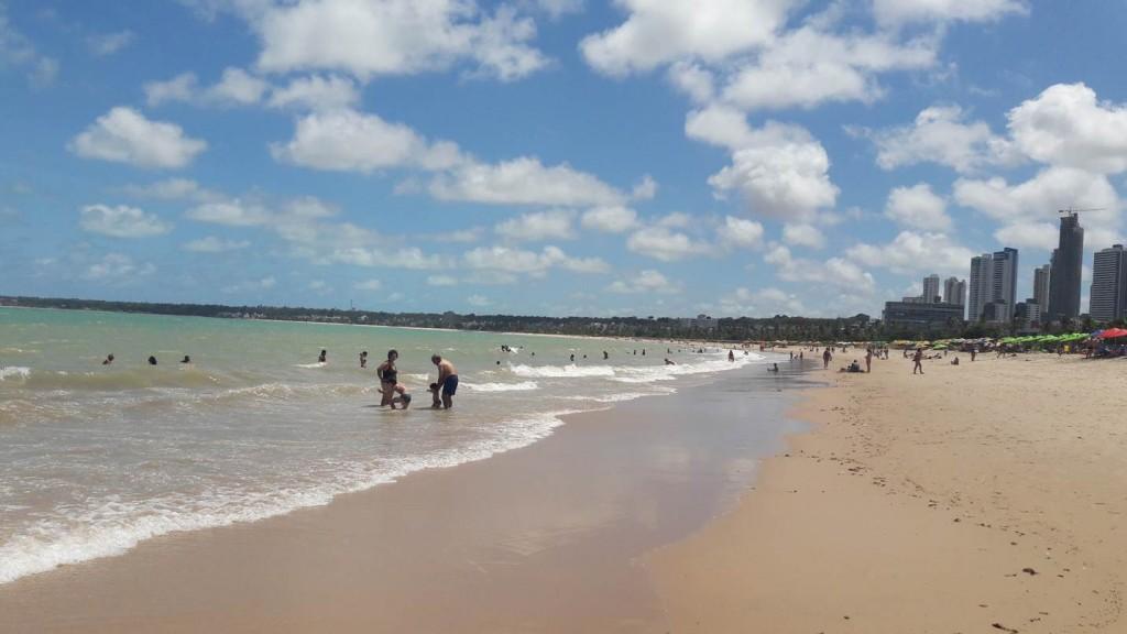 praia_de_tambau_joão_pessoa (Copy)