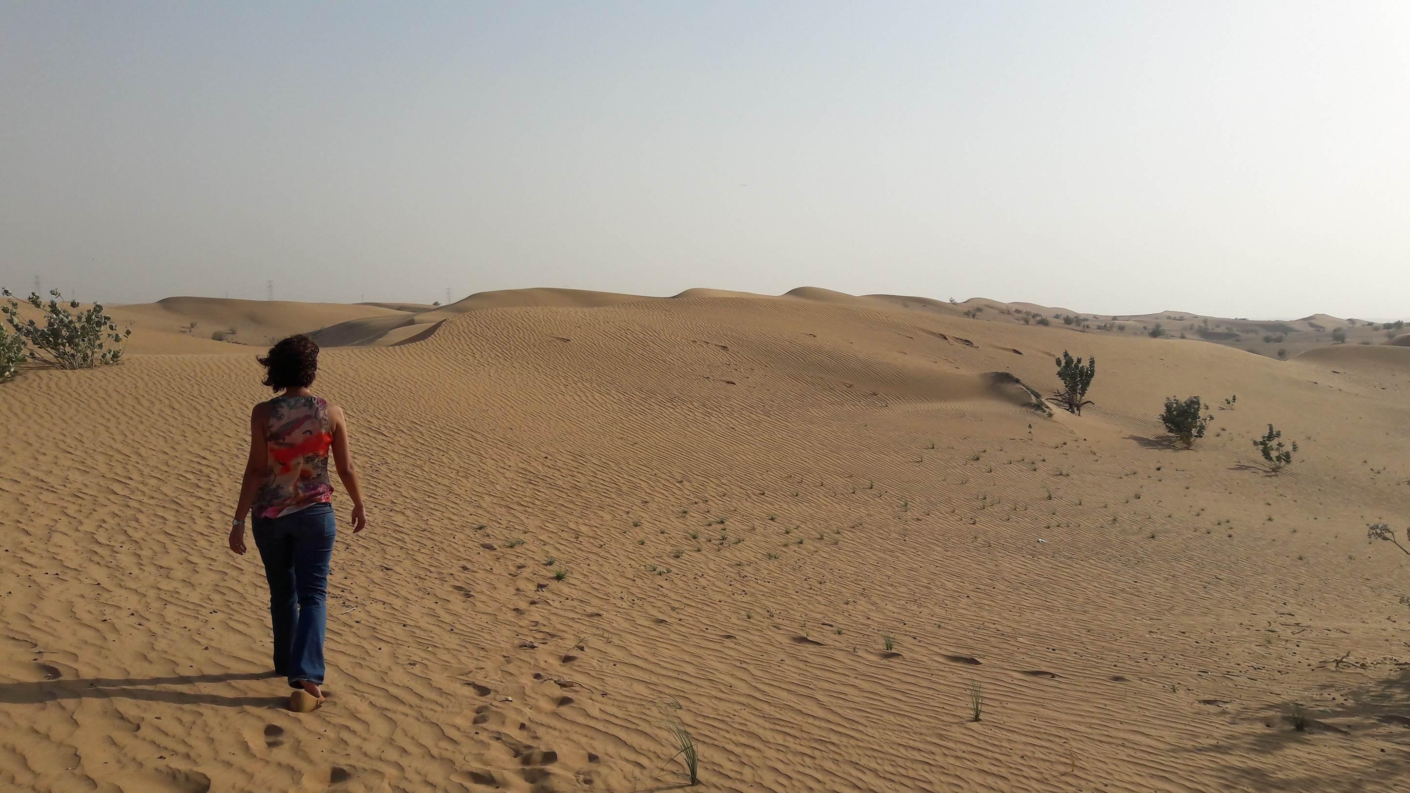 Passeios em Dubai: Roteiro de 2 dias de viagens
