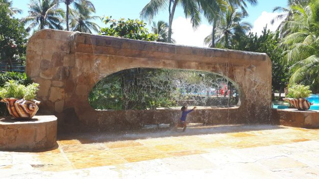 beach-park4