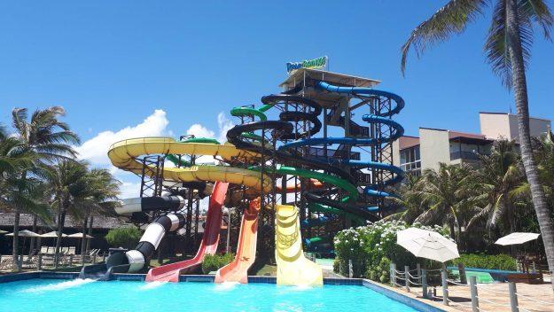 beach-park6
