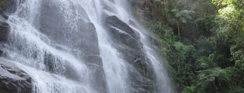 Itatiaia e Penedo (RJ): Roteiro de 3 dias de cachoeiras