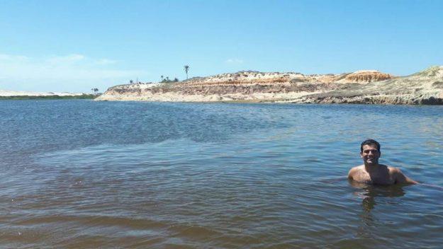 passeio-3-praias