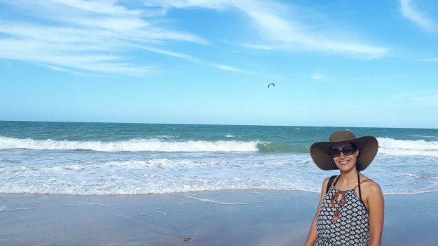 passeio-3-praias2