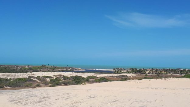 passeio-3-praias9