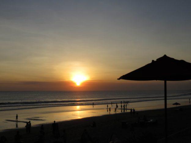 indonesia-semyniak