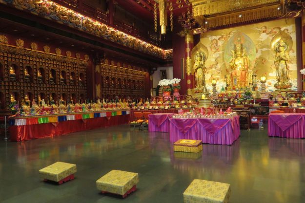 singapura-budista2