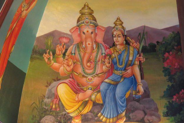 singapura-hindu3