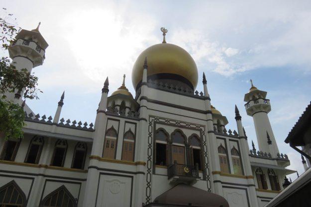 singapura-mesquita