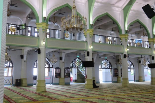 singapura-mesquita2