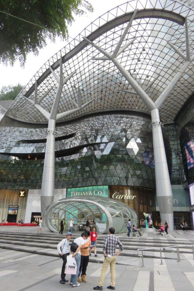 singapura-jurong-park7