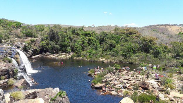 cachoeiras-na-serra-do-cipo-cachoeira-grande