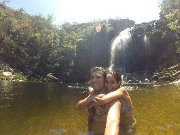 cachoeiras-na-serra-do-cipo-serra-morena