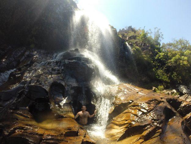 cachoeiras-na-serra-do-cipo-serra-morena2
