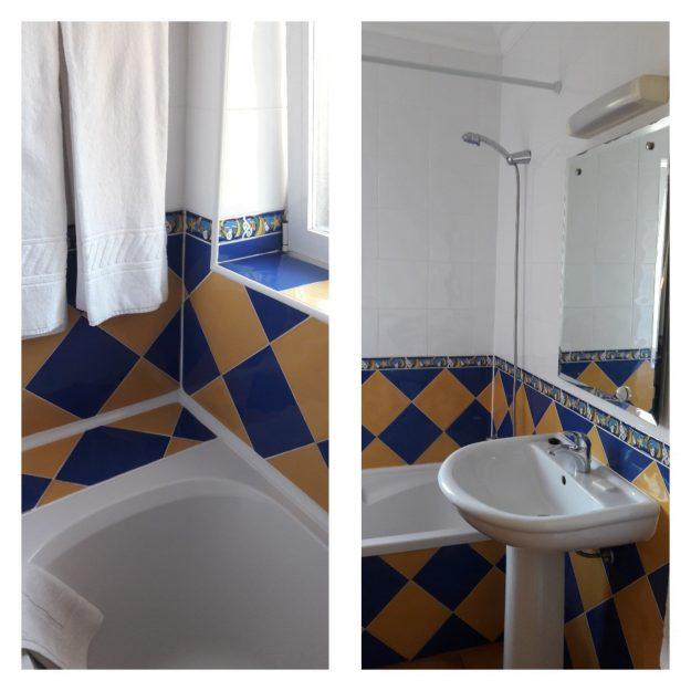 banheiro-canavial-apartments-hotel-lagos-portugal