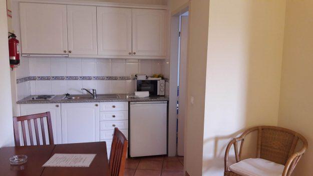 cozinha-canavial-apartments-hotel