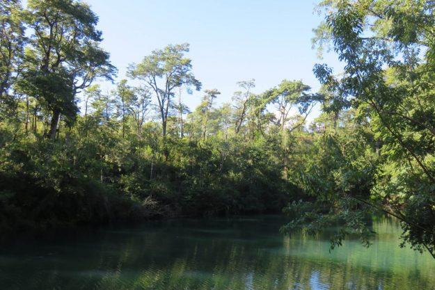 puerto-varas-o-que-fazer-lago-parque-nacional-vicente-peres-rosales
