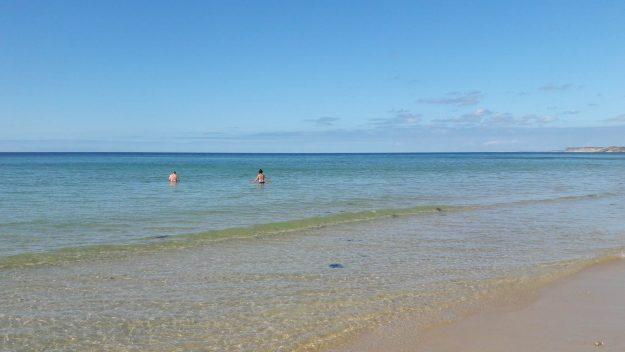 lagos-algarve-praia-porto-mos