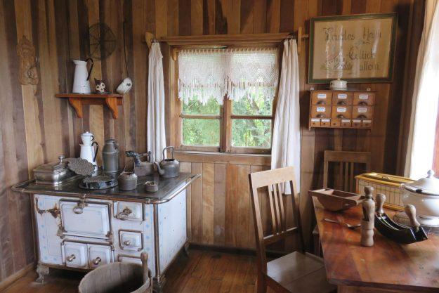 cozinha-museu-colonizacao-alema-frutillar