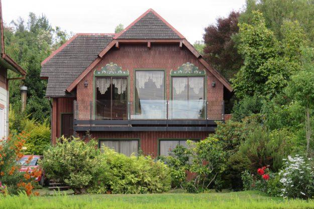 casa-madeira-alema-frutillar