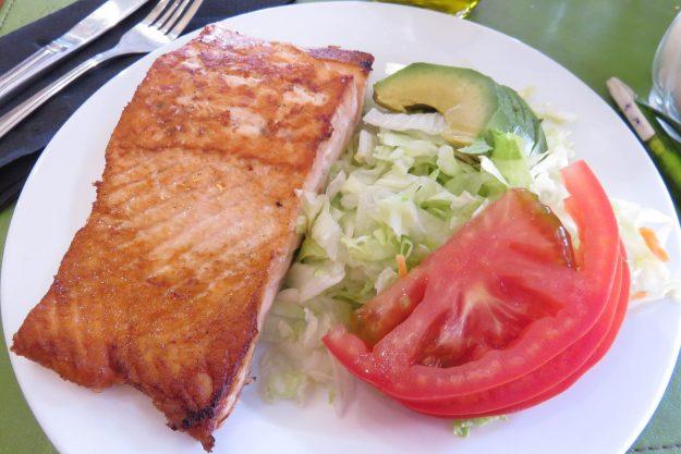 salmao-frutillar-restaurante-o-clock-viagem-ao-chile